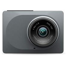 Xiaomi Yi Smart Dash Camera Car DVR